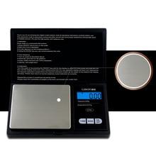 Z2 200 جرام/0.01 جرام مجوهرات مقياس ل الذهب الوزن هايت الدقة جيب صغير الإلكترونية الرقمية التوازن شاشة الكريستال السائل جرام