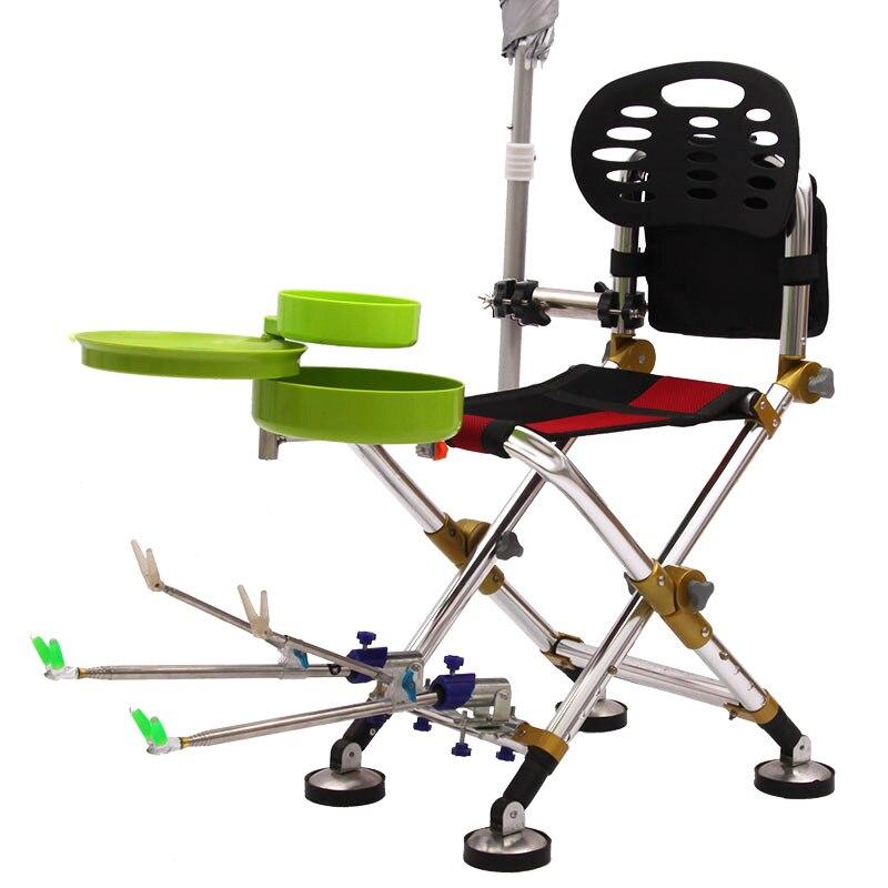 Портативный стул Sillas Moon для рыбалки, кемпинг, стул Silla, удлиненный стул, стул для сада, Сверхлегкий стул, домашняя мебель