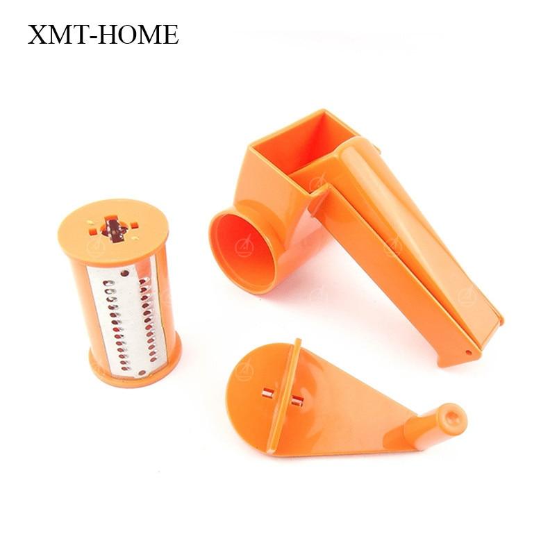 Molinillo manual de XMT-HOME para cacahuetes moledor de nuez almendra molinillo de queso molinillo de pimienta 1 ud.