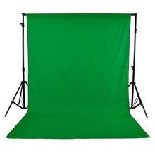 VinylBDS solide arrière-plans photo vert écran photographie arrière-plans ordinateur imprimé caméra fotografica enfants Photo Studio