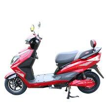 Electric Scooter 60V 1000W Electric Motorcycle Aluminum Alloy 60 mph Ebike MTB bicicleta electrica velo electrique adulte e bike