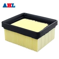 1pc motorcycle engine parts air filter for bmw g310gs g310 g 310 gs 310gs k02 082016 022018 g310r k03 042016 2017 022018