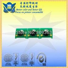 Vente directe dusine! 1.5k compatible cartouche de Toner noir puce CB435A utilisation pour HPs LaserJet P1005/P1006/Canons 3018/3010/3100