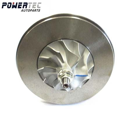 Nuevo núcleo turbocompresor 49178 03128 turbo compresor de cartucho para Hyundai Mighty/condado D4DA-28230-45000 turbolader reconstruir