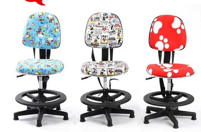 computer chair home office chair chair can be reclined 39 Children's chair. Students will be lifting study chair. Write chair. Home computer chair.