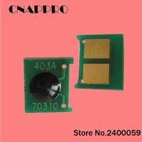 25setslot ic mf628cw mf626cn mf623cn 621cn 624cw mf8280cw 8284cw refill cartridge powder toner chip for cano crg331 crg731