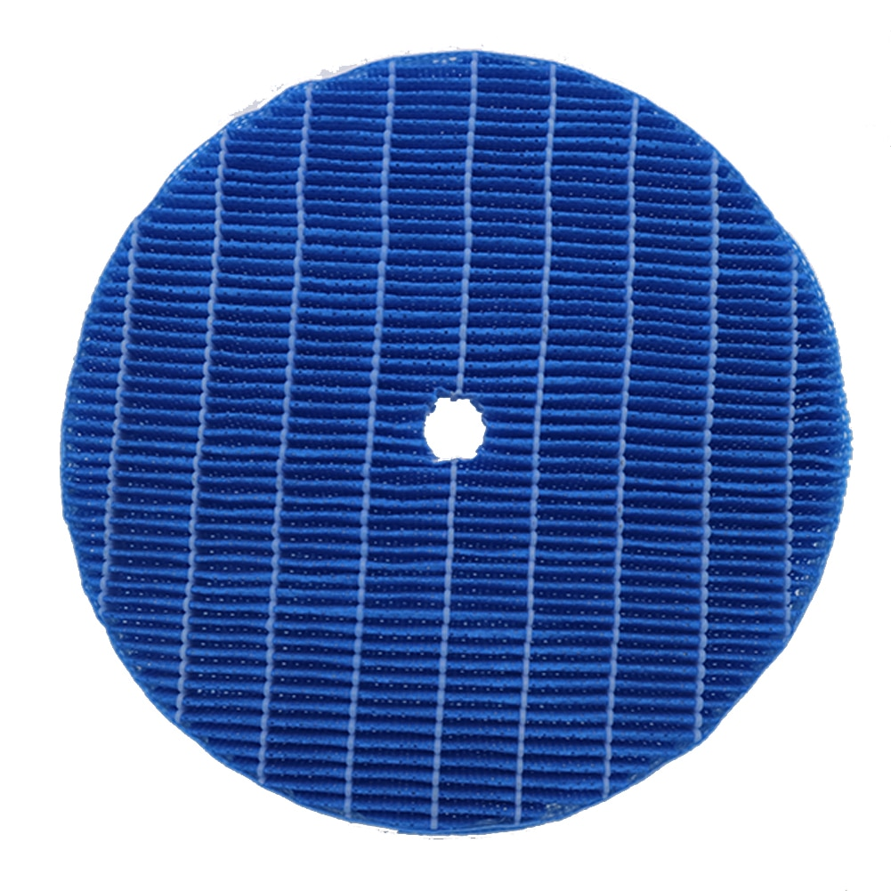 Purificador de aire partes humidificador de aire de filtro para aire acondicionado DaiKin MCK57LMV2 serie MCK57LMV2-W MCK57LMV2-R MCK57LMV2-A MCK57LMV2-N