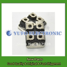 Free Shipping 1PCS BYT261PIV400 Power Module original new Special supply Welcome to order