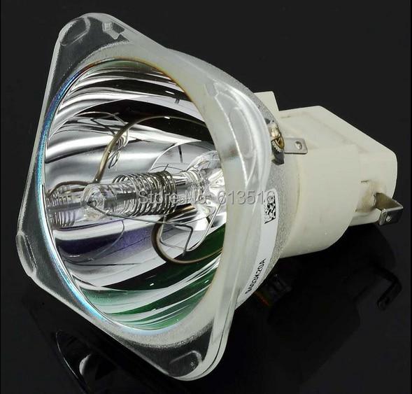 New Original P-VIP 260/1.0 E20.6 Projector Lamp Bulb for OPTOMA SP.86R01G.C01 / BL-FP260B / EP773 / TX773 Projectors