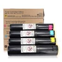 Toner Cartridge for Xerox 7760 7760DN PHASER 7760DX/7760GX/7760XF/7760YGX/7760YDX/7700 106R01160 106R01163 Free shipping