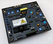 Régulateur de tension automatique   Générateur à aimant permanent, Stamford AVR MX341 avr pour ensemble générateur sans balais