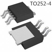 1 unids/lote BTS452R BTS452-252 TO252 TO252-4