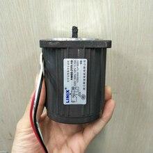 Linix Motor YN60-220-10 220V 3 líneas 10w