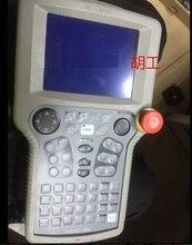 Pendentif en forme de bonnes conditions   Machines utilisées pour enseigner le pendentif