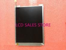 LQ10D32M 10.4 pouces écran LCD ORIGINAL TFT 640*480 CCFL fabriqué au japon
