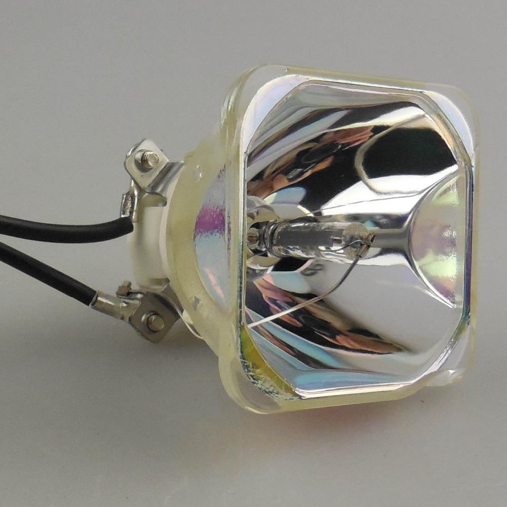 Bombilla de proyector de alta calidad NP07LP/60002447 para NEC NP400/NP500/NP500W/NP600 con quemador de lámpara original de phoenix de Japón