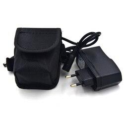 Велосипедный фонарь 10800 мАч 18650 аккумулятор 8,4 в для SolarStorm X2 X3 T6 лампы + зарядное устройство