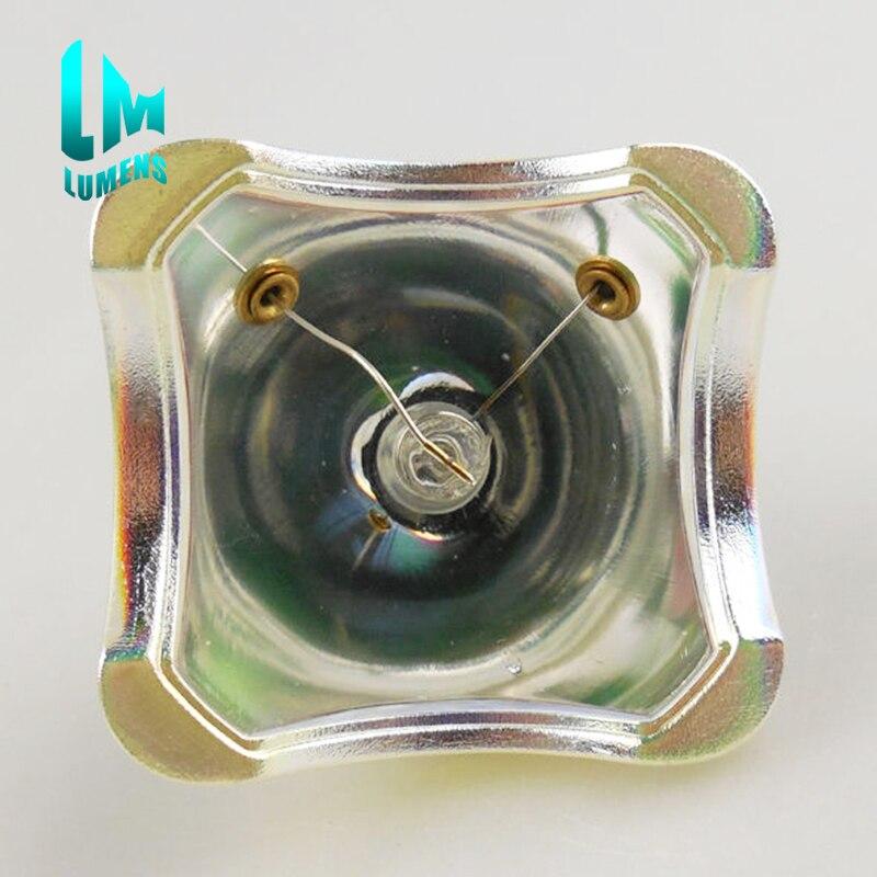 Compatibal for ELPLP27 V13H010L27 Projector Lamp original burner inside dfor Epson EMP-54C EMP-74 PowerLite 54c/74c V11H136020