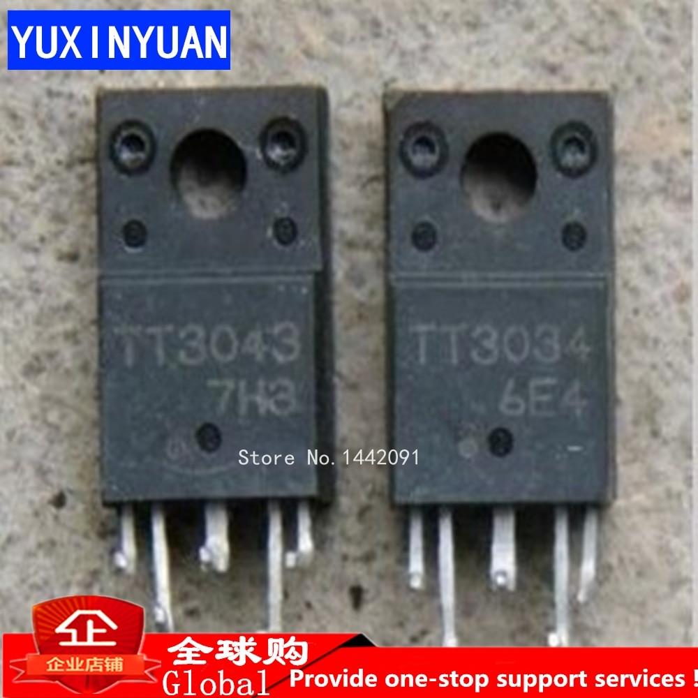 TT3034 1PCS Test good, 100% good quality