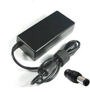 Adaptador de corriente Original para Logitech Ac adaptador de corriente para Logitech G25, G27 G29 G920 rueda de carreras