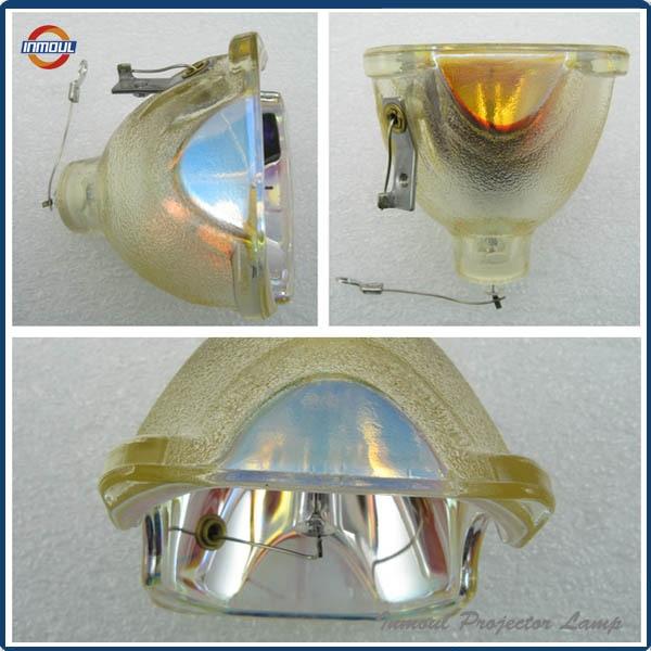 Lámpara de proyector de repuesto LMP-C150/LMP C150 para SONY VPL-CS5/VPL-CS6/VPL-CX5/VPL-CX6/VPL-EX1