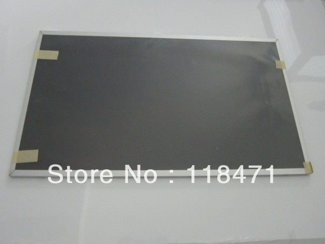 AUO 21.5 inch LCD panel M215HW03 V1 Original A+ Grade