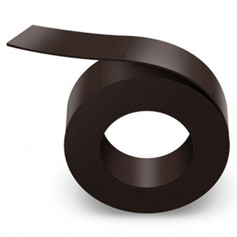 Para Xiaomi Robot piezas Invisible pared magnética de pared para Xiaomi / Roborock Aspiradora