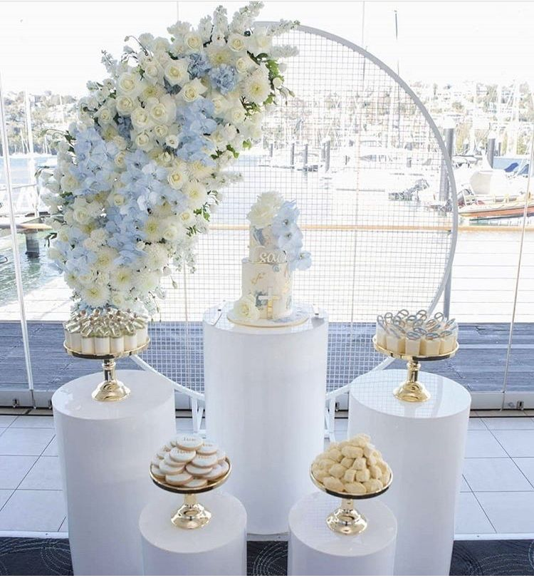 Arco de cuadrícula, globo de flores, decoración diy, fondos de boda, soporte de metal, gran telón de fondo para fiesta o evento, utilería de rejilla, decoración de pantalla