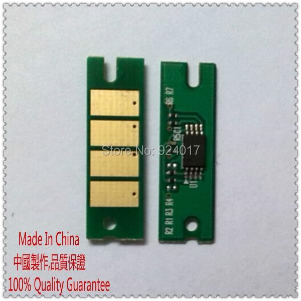 Compatible con Toshiba T-2507 T-2507C T-2507D T-2507E T-2507U Toner Chip chip de reinicio para Toshiba E STUDIO 2006 2306 2506 copiadora, 5 piezas