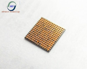 1pcs PMA8084 note4 N910C BIG POWER IC100% new and original with tracking NO.