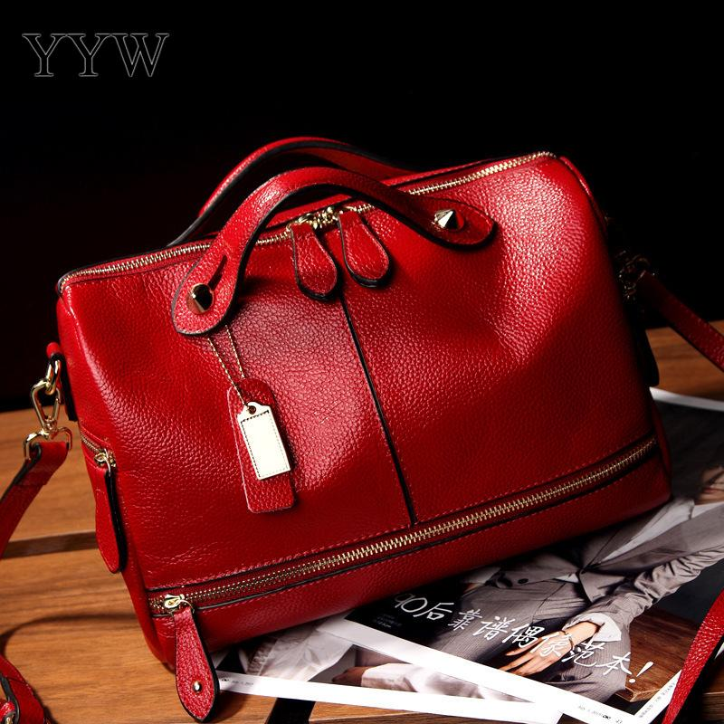 Luxury Handbags Women Bags Designer Crossbody Bags For Women Large Capacity Hand Bag Tote Vintage Travel Handbags Bolsa Feminina