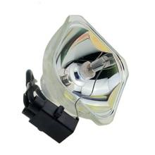 Оригинальный проектор лампа накаливания для ELP67 EB X02 EB S02 EB W02 EB W12 EB X12 EB S12 EB X11 EB X14 EB W16 EX3210 EX5210 EX7210