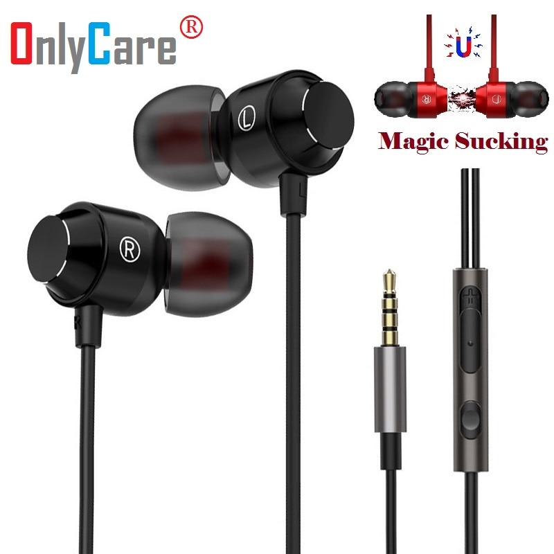 Música de Qualidade de Som Baixo pesado Fone De Ouvido Para Lenovo A580 Pioneiro Fones de Ouvido Fones de Ouvido Com Microfone fone de ouvido Fones De Ouvido