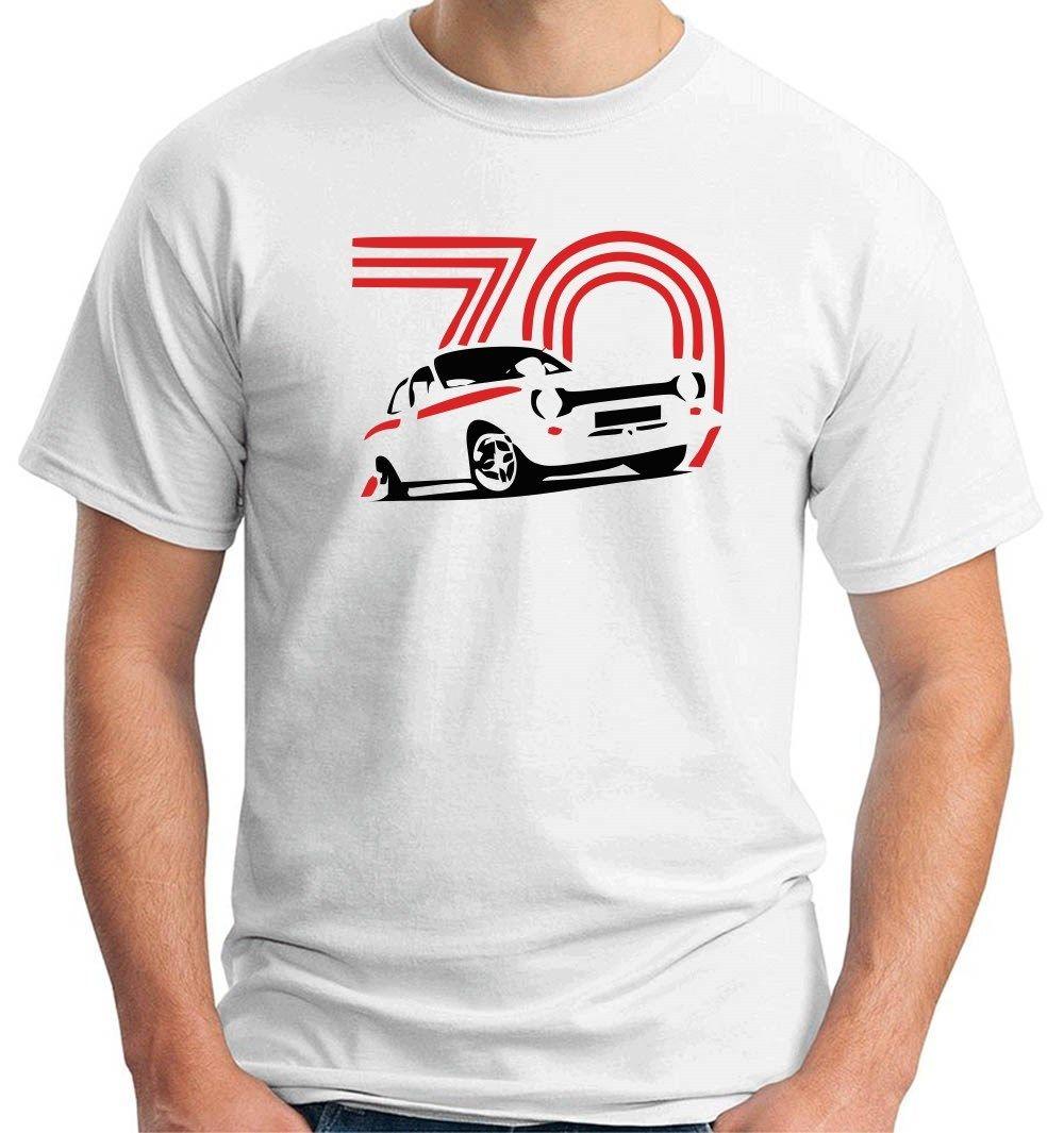 Camiseta de algodón 2019 100% TB0324 Mk Escort México