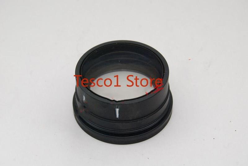 Новый оригинальный объектив для Nikon ED 80-200 мм F/2.8D Фокусирующая кольцевая запчасть