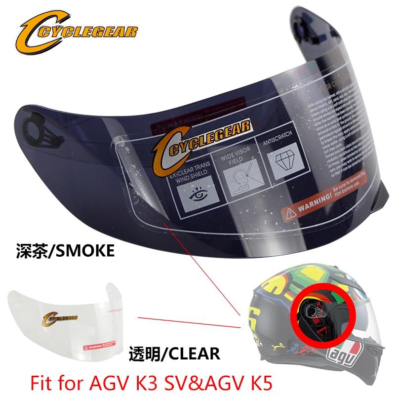 Новое поступление мотоциклетный шлем козырек для установки для K5 & K3 SV & JIEKAI 902 & JIEKAI 316 Soman 955