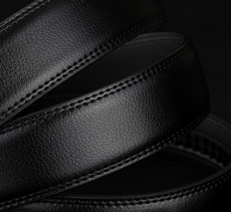 [Dwts] projektant skórzany pasek męski pasek automatyczne klamry pasów dla mężczyzn pas szerokości mężczyzn pas pas cinto ceinture masculino 10