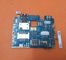 Carte mère dorigine 1G RAM + 8G ROM carte mère pour CUBOT ONE MTK6589 1.2GHz Quad Core 4.7