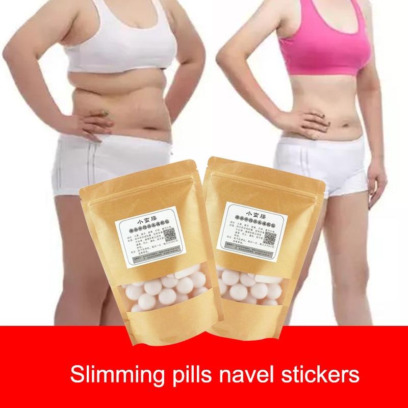 Абсолютно новый набор таблеток для похудения живота, сжигание жира на животе, таблетки для похудения, таблетки для похудения