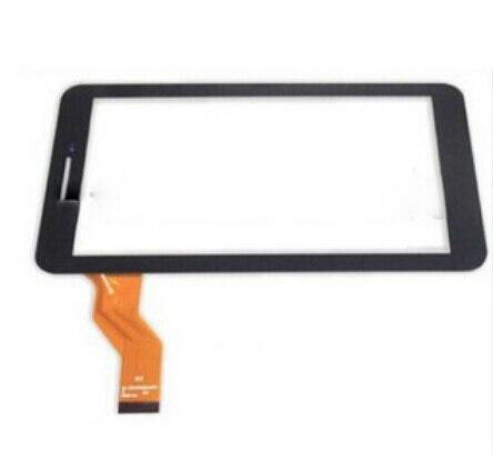 Witblue nueva pantalla táctil de 7 pulgadas Irbis TX34 3G/TX46/TX44 3G/TX22 reemplazo del Sensor de cristal del digitalizador del panel de la tableta