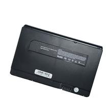 5200mAh for HP Laptop battery 1000 Mini 700EA  700ED 700EE 700EF 700EI  700EK 700EL 700EM 730EE  730EJ 730EO 730EQ HSTNN-OB80 HS