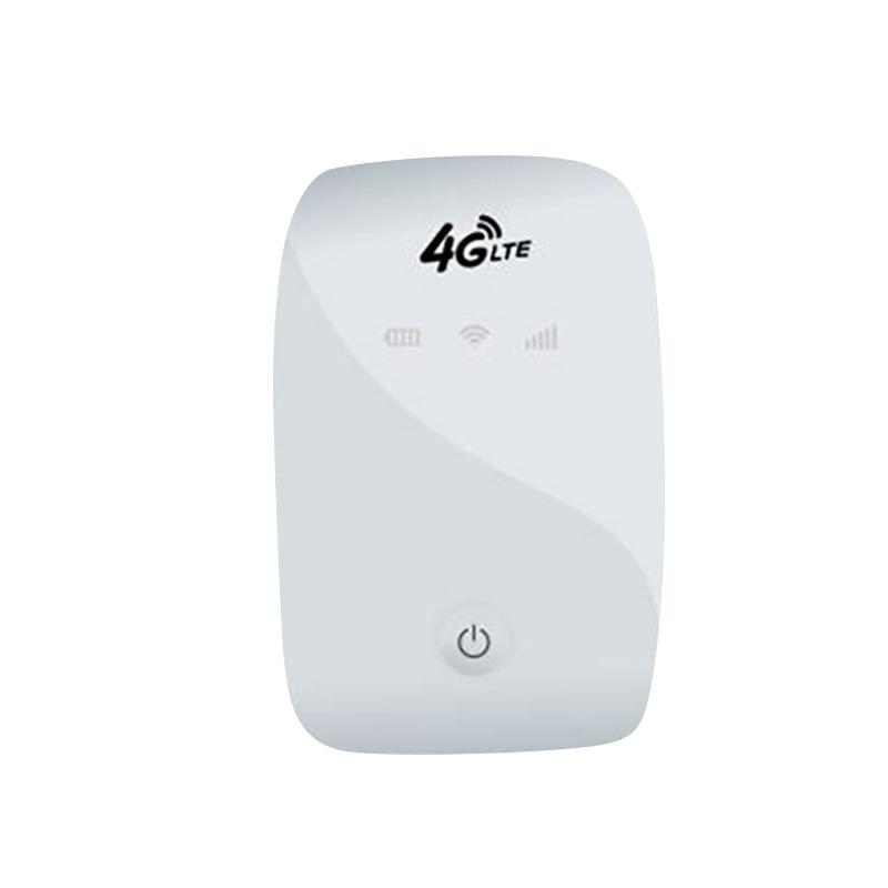 925-3 Portable Hotspot 4G Lte Wireless Mobile Router Wifi Modem 150Mbps 2.4G Wifi Box Data Terminal Box Wifi Wireless Router S