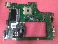 Tested 48.4JW06.011 LA56 for Lenovo B560 Laptop pc Motherboard