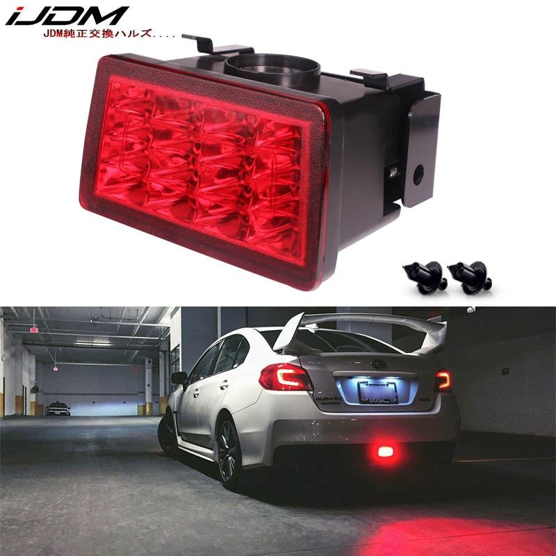 ijdm-f1-kit-de-luz-antiniebla-trasera-led-estroboscopica-para-subaru-wrx-sti-impreza-xv-niebla-trasera-freno-12v-rojo-para-2011-up