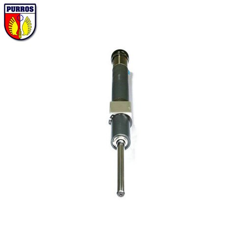R-31130A, Hydro Speed Regulator, Hydraulic Speed Control, Adjustable Pneumatic Cylinder Speed, Speed Control, Shock Absorber enlarge