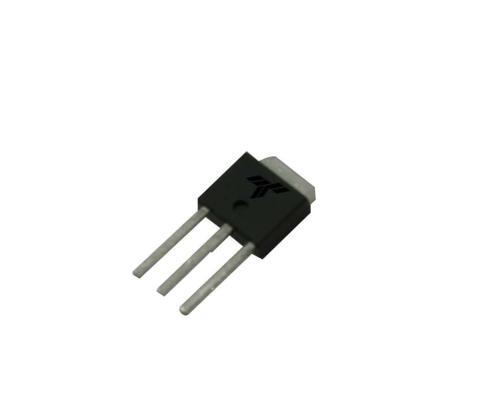 O Envio gratuito de 50 unidades/lotes 2SK2865 K2865 TO-251 Novo IC original Em estoque!