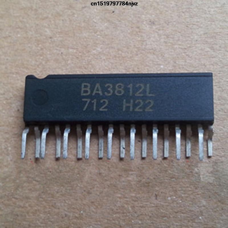 BA3812L ZIP18 5 piezas