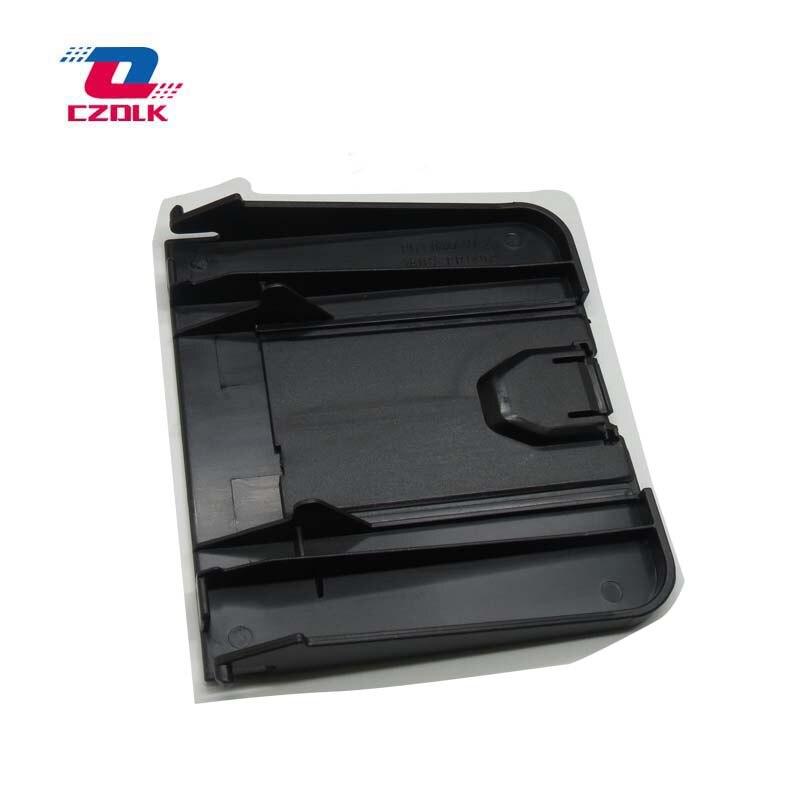Nuevo compatible RM1-7727-000 RM1-7727 RC3-0827 de entrega de papel Tray Assy para HP M1130 M1132 M1136 M1210 M1212 M1213 M1214 M1216