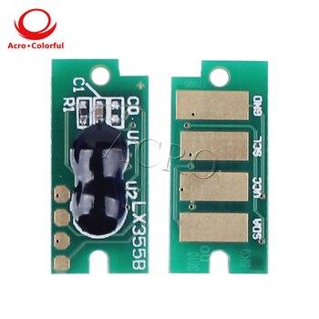 106R02732 совместимый 25,3 K чип тонера для Xerox Phaser 3610 WC3615 LA/ASIA лазерный принтер 3610 3615