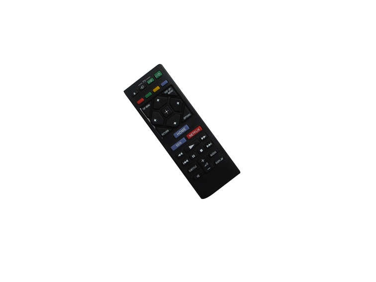 Пульт дистанционного управления для Sony BDP-S5500 BDP-S5200 BDP-S6500/BU BDP-S6500/CA BDP-S6500/D BDP-S6500 Blu-Ray DVD проигрыватель дисков